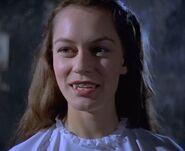 Lucy Holmwood (Hammer Horror) 002