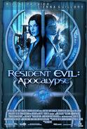 Resident Evil - Apocalypse (2004) 015