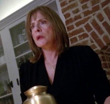 Joan Ramsey American Horror Story