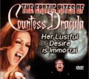 The Erotic Rites of Countess Dracula (2001)