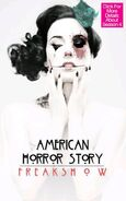 American Horror Story - Freak Show 004