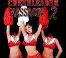 Cheerleader Massacre 2 (2009)