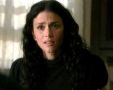 The Gates 1x6 008
