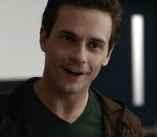 Vampire Diaries 1x10 002
