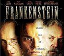 Frankenstein (2004/I)