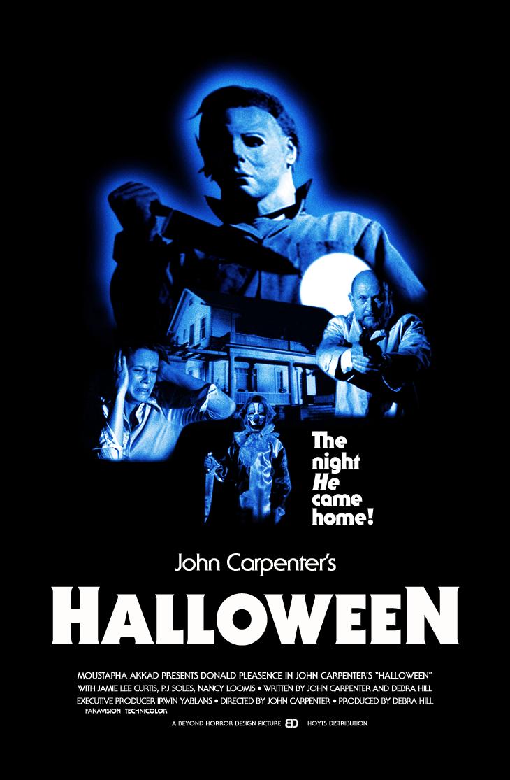 halloween 1978 002png - Halloween Movie History