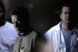 Supernatural 2x01 001