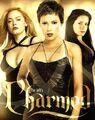 Charmed (TV Series).jpg