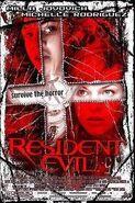 Resident Evil (2002) 003