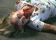 True Blood 1x02 008