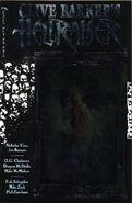 Clive Barker's Hellraiser Vol 1 10