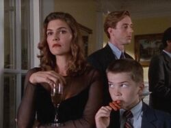 American Gothic 1x14 001