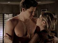 Buffy 2x14 001
