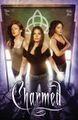 Charmed (TPB) 1.jpg