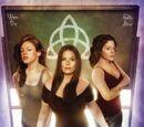 Charmed Vol 1