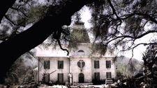 American Horror Story 6x01 002