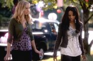 Vampire Diaries 3x07 001