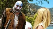 Devilsrejects-still-1-