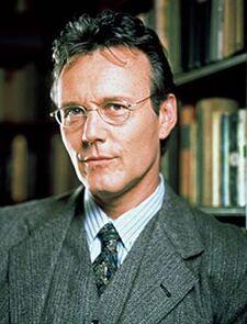 Rupert Giles 001