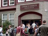 Chance Harbor High School