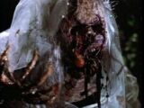 Tales from the Crypt: None But the Lonely Heart