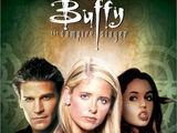 Buffy the Vampire Slayer/Season 3 gallery