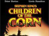 Children of the Corn/Gallery