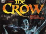 The Crow: Waking Nightmares Vol 1