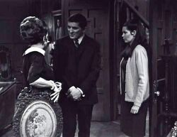 Dark Shadows Episode 212