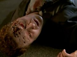 Buffy Episode 3x02 006