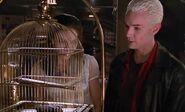 Buffy 2x07 001