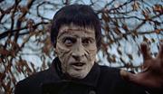 Frankenstein Monster I (Hammer Horror) 003