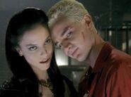 Buffy Episode 2x03 006