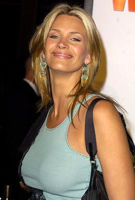 Image Natasha Henstridge Jpg Headhunter S Horror House