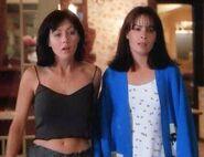 Charmed 1x01 004