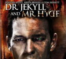 Dr. Jekyll and Mr. Hyde (2008)