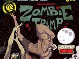 Zombie Tramp Vol 3 11