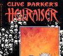 Hellraiser Vol 1