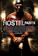Hostel Part II 002
