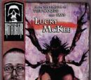 Masters of Horror: Sick Girl
