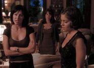 Charmed 1x03 002