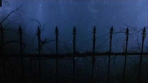 Friday the 13th VI - Jason Lives Trailer