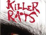 Killer Rats (2003)