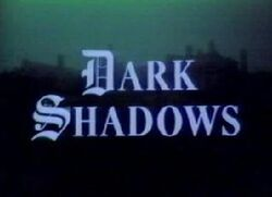 DS title card