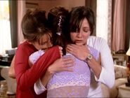 Charmed 2x02 001