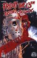 Friday the 13th - Jason vs. Jason X 2D.jpg