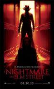 A Nightmare on Elm Street (2010) 003