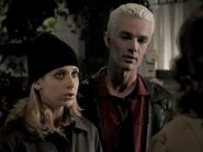 Buffy Episode 2x22 003