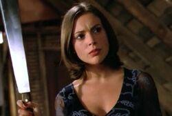Charmed 1x15 001