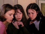 Charmed 1x17 003
